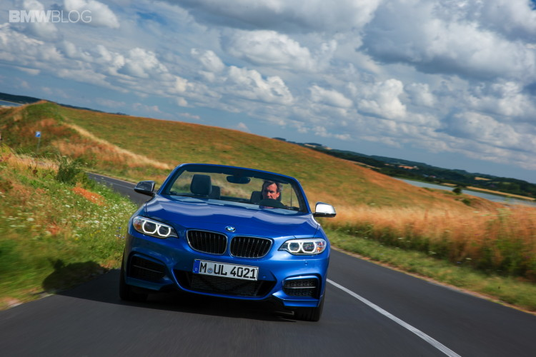 bmw-2-series-convertible-exterior-22