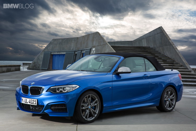 bmw-2-series-convertible-exterior-25