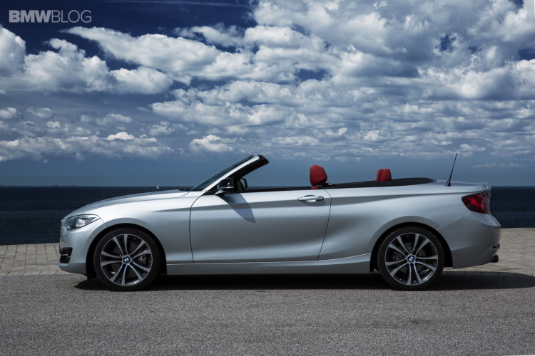 bmw-2-series-convertible-exterior-31