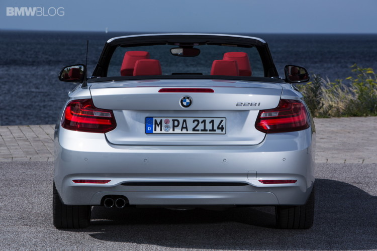 bmw-2-series-convertible-exterior-33