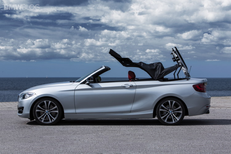 bmw-2-series-convertible-exterior-39