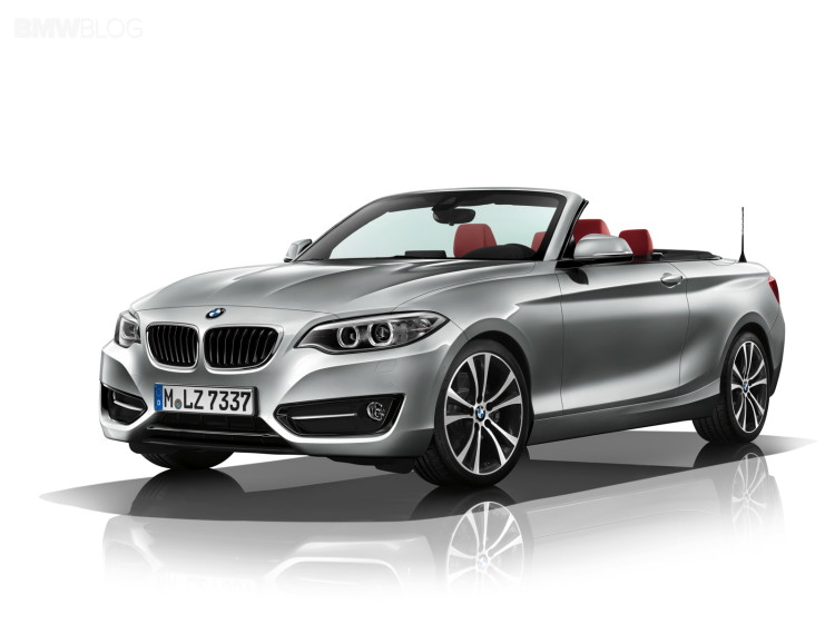 bmw-2-series-convertible-exterior-4