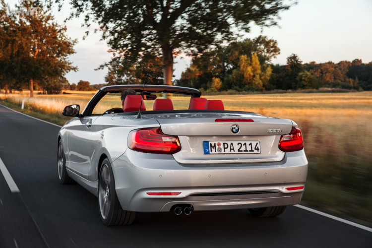 bmw-2-series-convertible-exterior-43