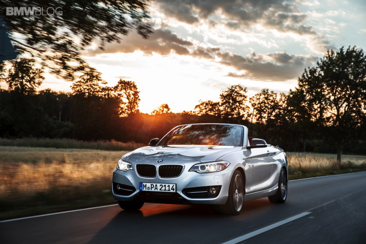 bmw-2-series-convertible-exterior-46