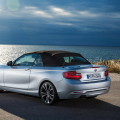 bmw 2 series convertible exterior 55 120x120