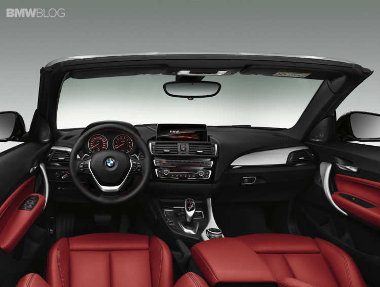 bmw-2-series-convertible-interior-2