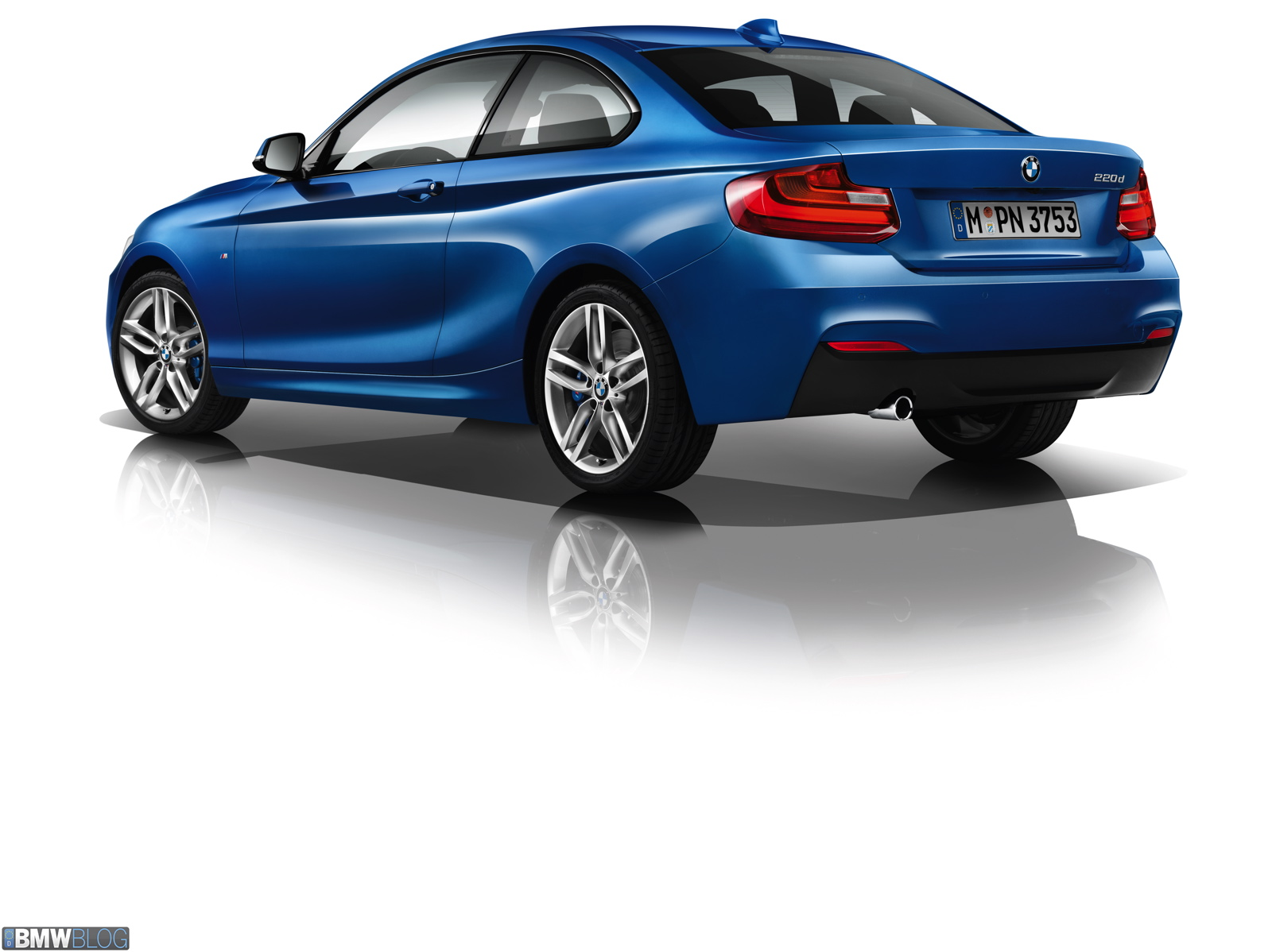 bmw 2 series coupe images high resolution 131