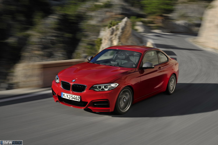 bmw-2-series-coupe-images-high-resolution-20