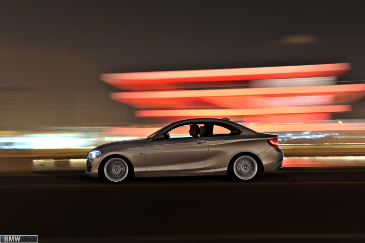 bmw 2 series coupe images high resolution 31 750x500