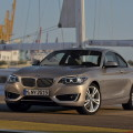 bmw 2 series coupe images high resolution 35 120x120