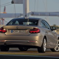 bmw 2 series coupe images high resolution 36 120x120