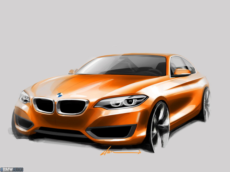 bmw-2-series-coupe-images-high-resolution-37