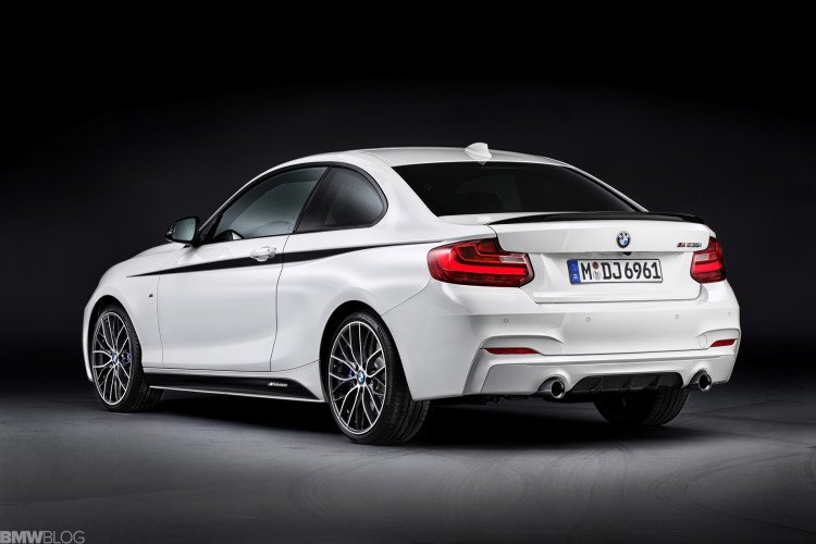bmw 2 series coupe m performance parts 05 750x500