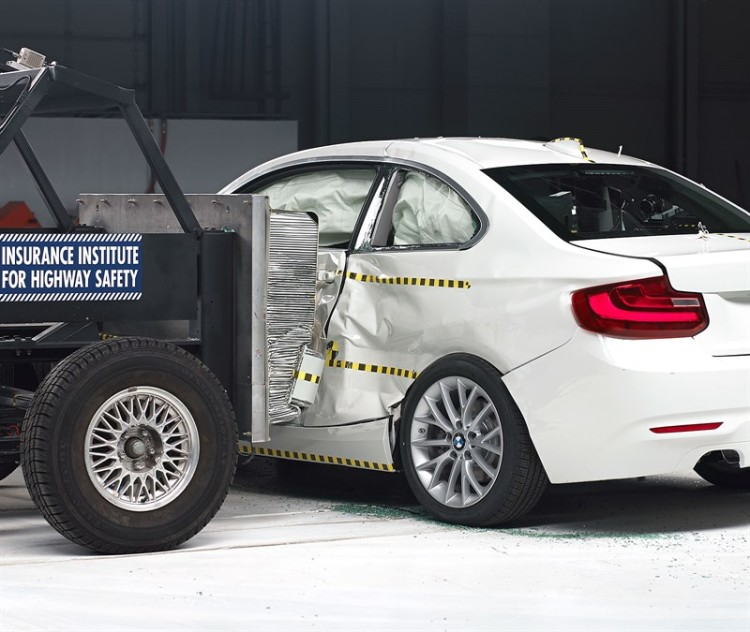 bmw-2-series-coupe-safety-pick