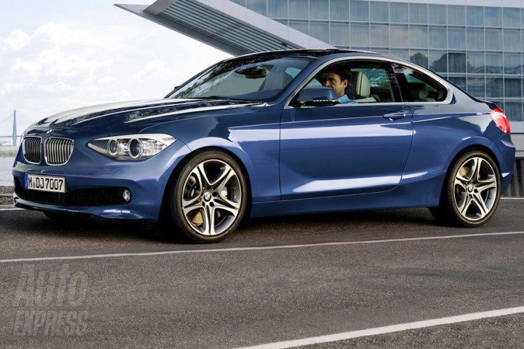 bmw 2 series coupe1 750x500