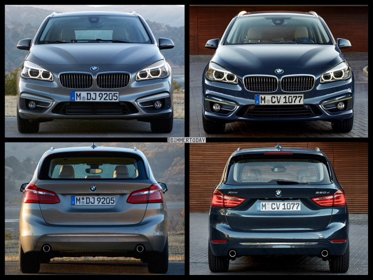 bmw 2 series gran tourer 2 series active tourer comparison 750x562