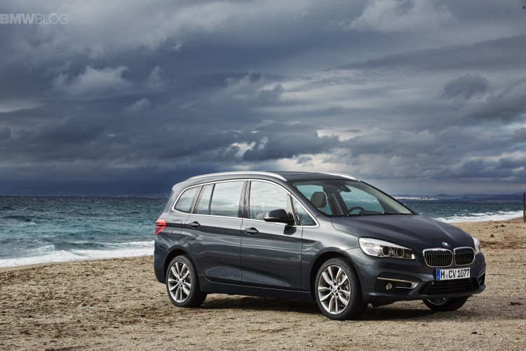 bmw-2-series-gran-tourer-exterior-images-18