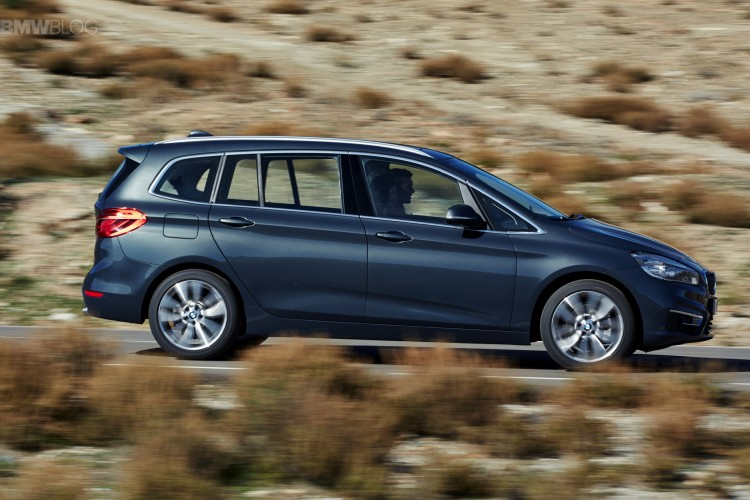 bmw-2-series-gran-tourer-exterior-images-28