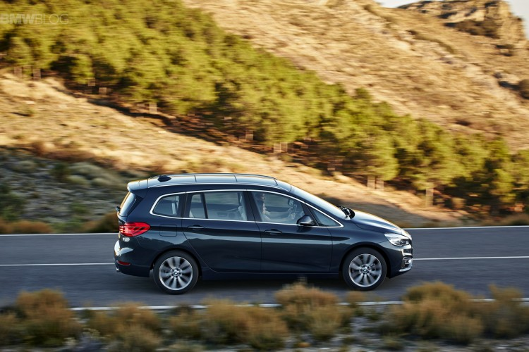 bmw-2-series-gran-tourer-exterior-images-30