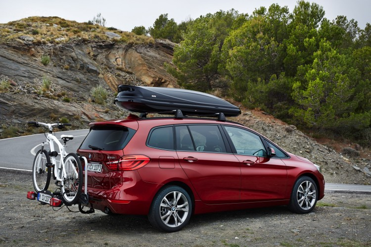 bmw-2-series-gran-tourer-exterior-images-52