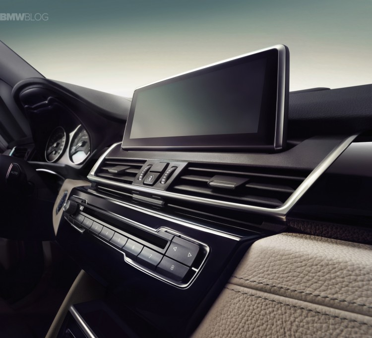 bmw 2 series gran tourer interior images 24 750x681