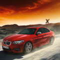bmw 2 series wallpapers 120x120