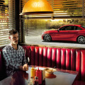 bmw 2 series wallpapers 19 120x120