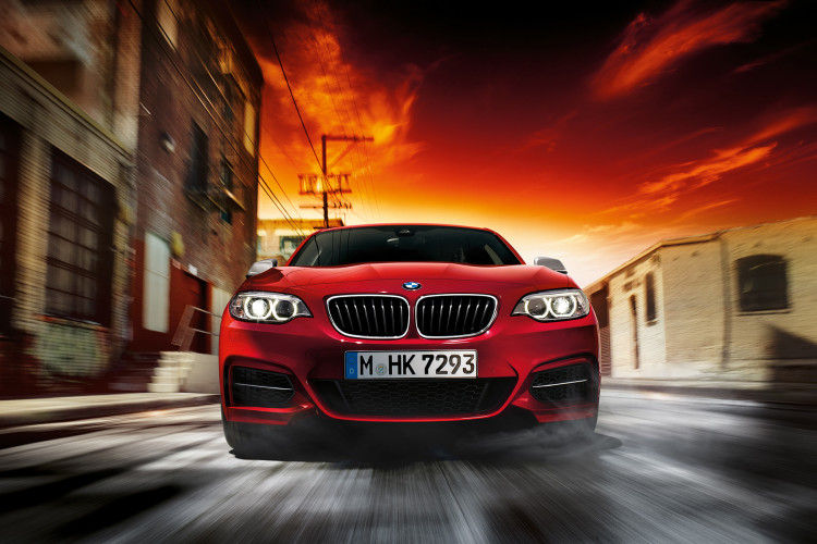bmw 2 series wallpapers 71 750x500