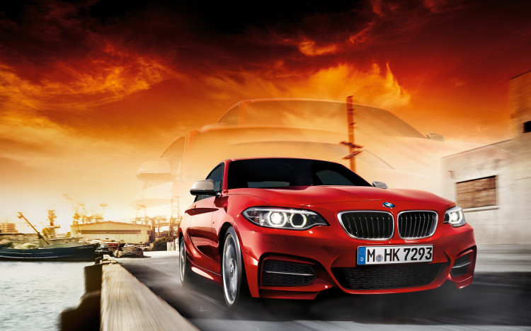 bmw 2 series wallpapers 8 750x468