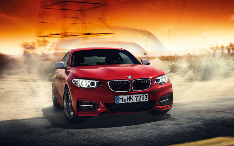 bmw 2 series wallpapers 9 750x468