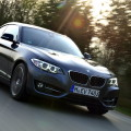 bmw 220d coupe 1 120x120