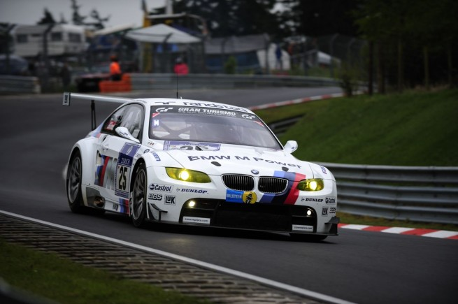 bmw 24hr nurburgring 3 655x435