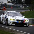 bmw 24hr nurburgring 312 120x120