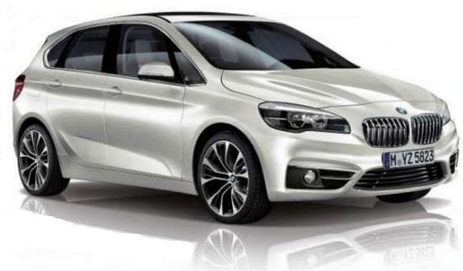 bmw 2series active tourer1
