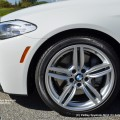 bmw 3 5 series m performance 12 120x120