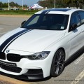 bmw 3 5 series m performance 161 120x120