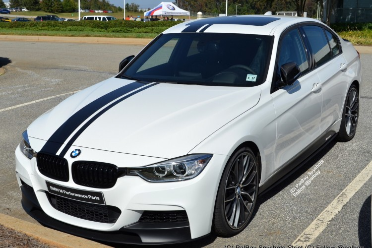 bmw 3 5 series m performance 161 750x500