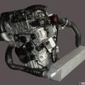 bmw 3 cylinder 05 120x120