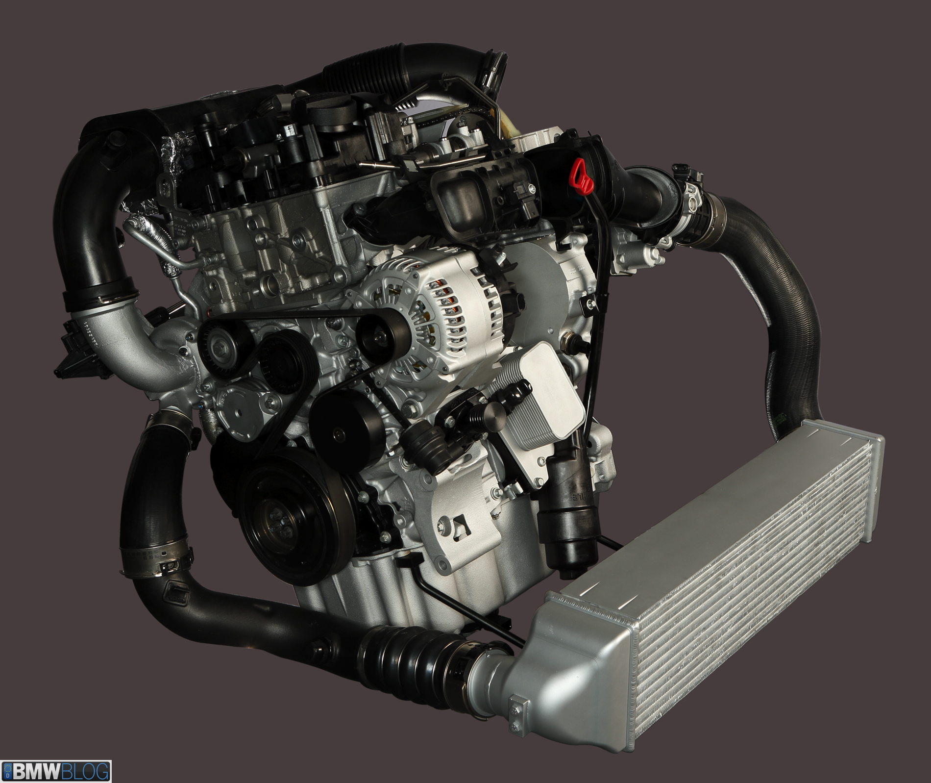 bmw 3 cylinder engine 041