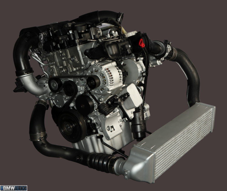 bmw 3 cylinder engine 043 750x630