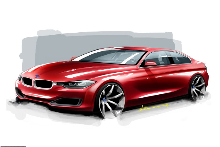 bmw 3 series design01 750x500