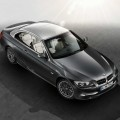 bmw 3 series exclusive edition 120x120