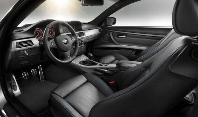 bmw 3 series exclusive edition 3 655x387