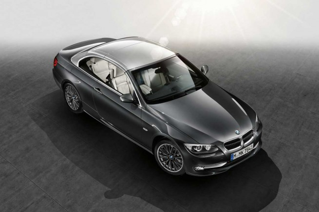 bmw 3 series exclusive edition 655x436