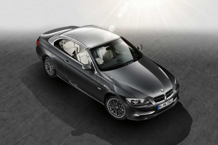 bmw 3 series exclusive edition 750x500