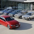 bmw 3 series generations 03 120x120