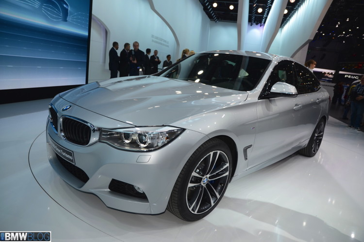 bmw 3 series gt geneva 371 750x500
