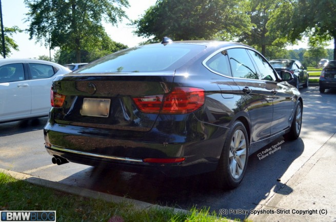 bmw 3 series gt images 01 655x433