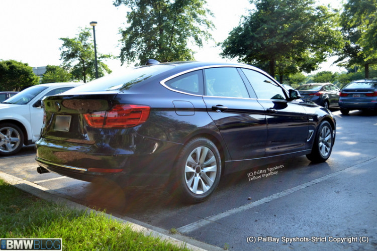 bmw 3 series gt images 02 750x500