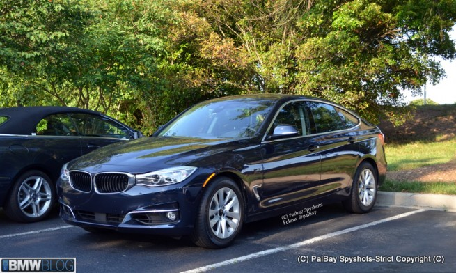 bmw 3 series gt images 07 655x392